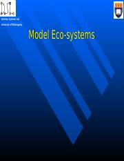Model-ecosystems-teaching