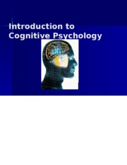 Intro to Cognitive Psych Full Slides.pptx