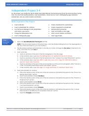 WD2013-IndependentProject-3-4-instructions.pdf