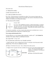 e-chem lectures 2  Electrochemical Thermodynamics.pdf