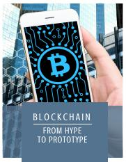 _zghssblockchain_article_-_from_hype_to_prototype.pdf