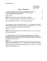 2054_Spring13_Exam1_Solutions1