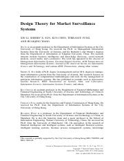 Design Theory for Market Surveillance Systems.pdf