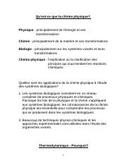 Cours 1(.docx