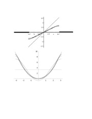 Math 528 HW graphs