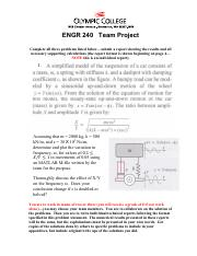 ENGR 240 Project Winter 2018.pdf