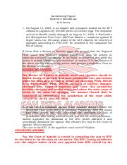 Jurist Mock Bar Remedial Law Answer Key.pdf
