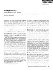 design for use.pdf