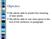 predicting_meaning