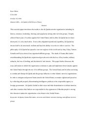Elkins_COLL300_Abstract.docx