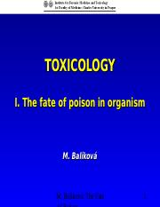 1_the-fate-of-poison-biotransformation
