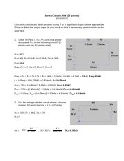 Series Circuits HW.docx