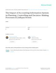 The_Impact_of_Accounting_Information_System_in_Pla.pdf