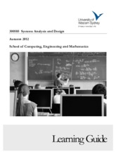 2012_300585_LearningGuide_2