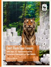 Don't_Flush_Tiger_Forests_Report-1.pdf
