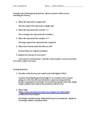 L1Assign_Kelley Valliant.pdf