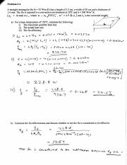 5-Exams_Quizzes_Exam1_prob4