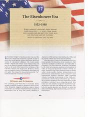 Chapter 37 - The Eisenhower Era.pdf