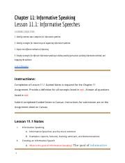 Copy of Lesson 11.1 Guided Notes.docx