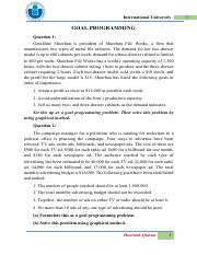 [Additional problems] - Goal programming (part 1).pdf