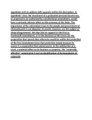 The Legal Environment and Business Law_1744.docx