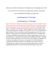 previous page page reading essay book_0278.docx