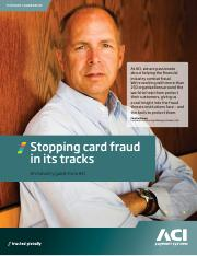 ACI_Stopping card fraud guide_TL_US_1010_4414