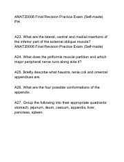 ANAT20006 Final Revision Practice Exam Self-made Pt4.pdf