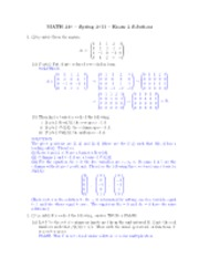 Exam_solutions_2_ (1)