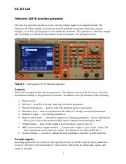 function_generator_tutorial.pdf