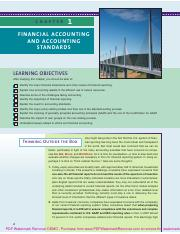 1-financial-accounting-and-accounting-standards