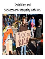 Social_Class_Inequality.pdf