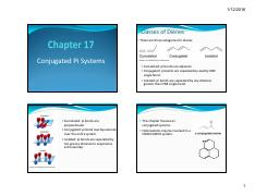 Chapter 17_Conjugated Pi Systems.pdf