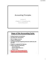Accounting Principles-Lecture 9.pdf