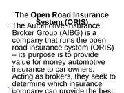 OpenRoadInsuranceSystemSolutions(1)