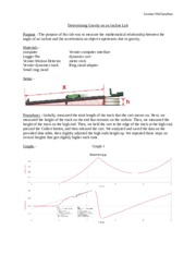 Determining_Gravity_on_an_Incline_Lab (1)