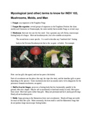 Mycological_terms (1)