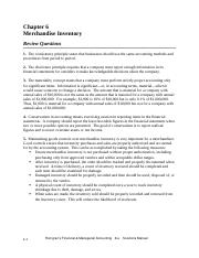 Horngren';s Financial and Managerial Accounting solution_06.docx