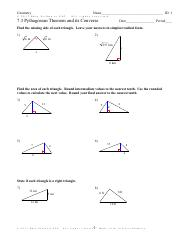 7.3_Pythagorean_Theorem_and_its_Converse.pdf