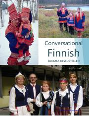 Fsi-ConversationalFinnish-Textbook.pdf