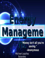 Energy-Management-2.ppt