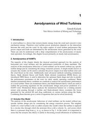 InTech-Aerodynamics_of_wind_turbines
