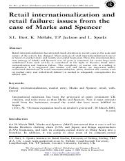 Burt et al M&S Failure irrdcr 2002.pdf