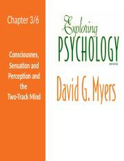 CH3- Consciousness and Properties of Sensation.pptx