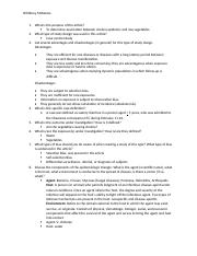 Article Review 4 Questions.docx