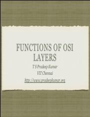 Functions of OSI Layer.pdf