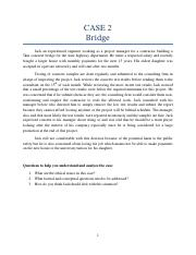 CASE 2 Bridge.pdf