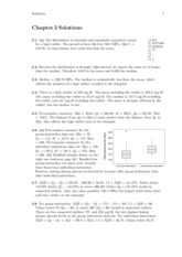 Solutions - Ch 02.pdf