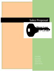 Final- Sales Proposal - Erica Pacholke.docx