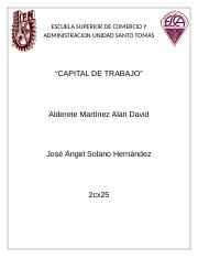 Capital de trabajo.doc